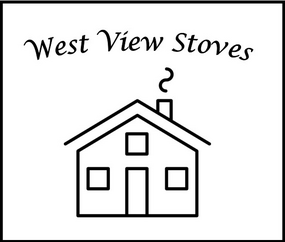 stove house