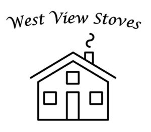 stove house - white back